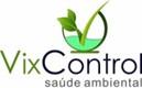 VixControl